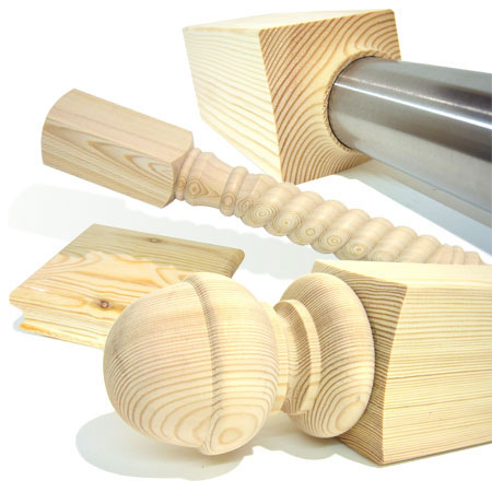 Woodturning Designs Plans Woodturning Designs